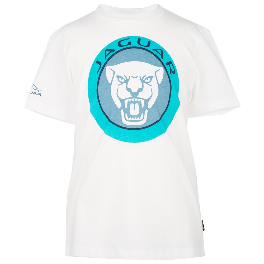 Boys' Growler Graphic T-shirt