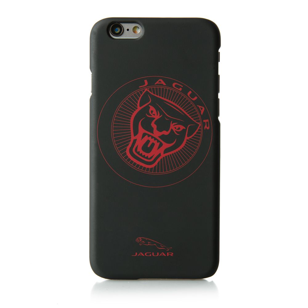 Growler Graphic iPhone Case