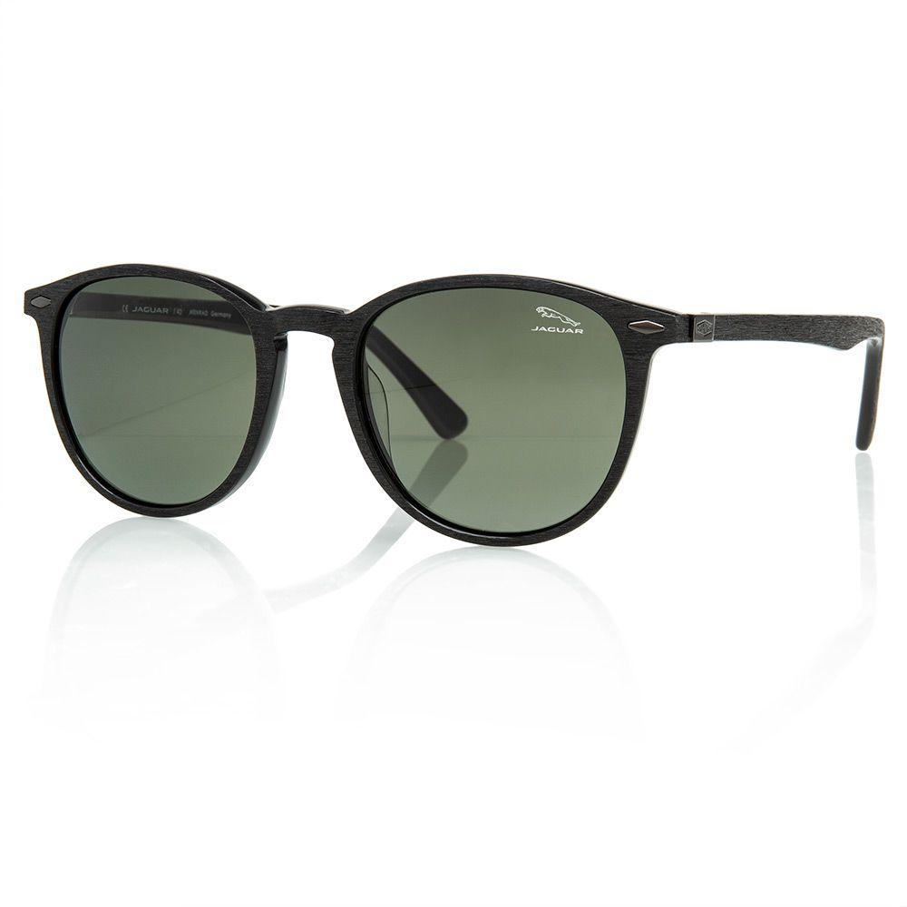Heritage Sunglasses Polarized