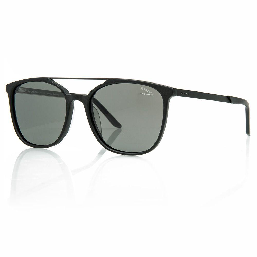 Spirit Sunglasses Polarized  - Black