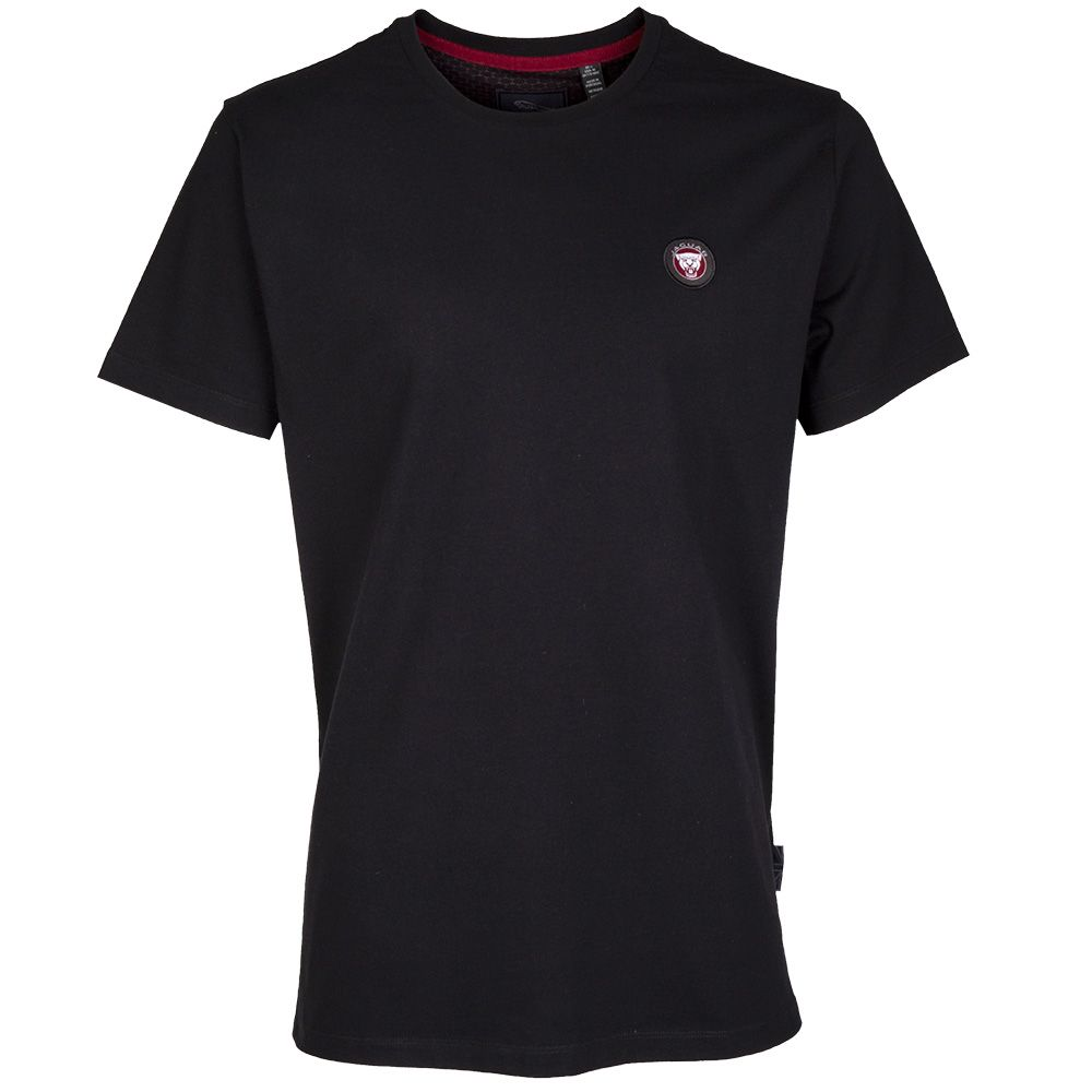 Men's Growler Small Logo T-shirt