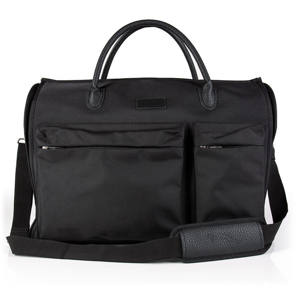 Nylon Roll up Suit Carrier Bag