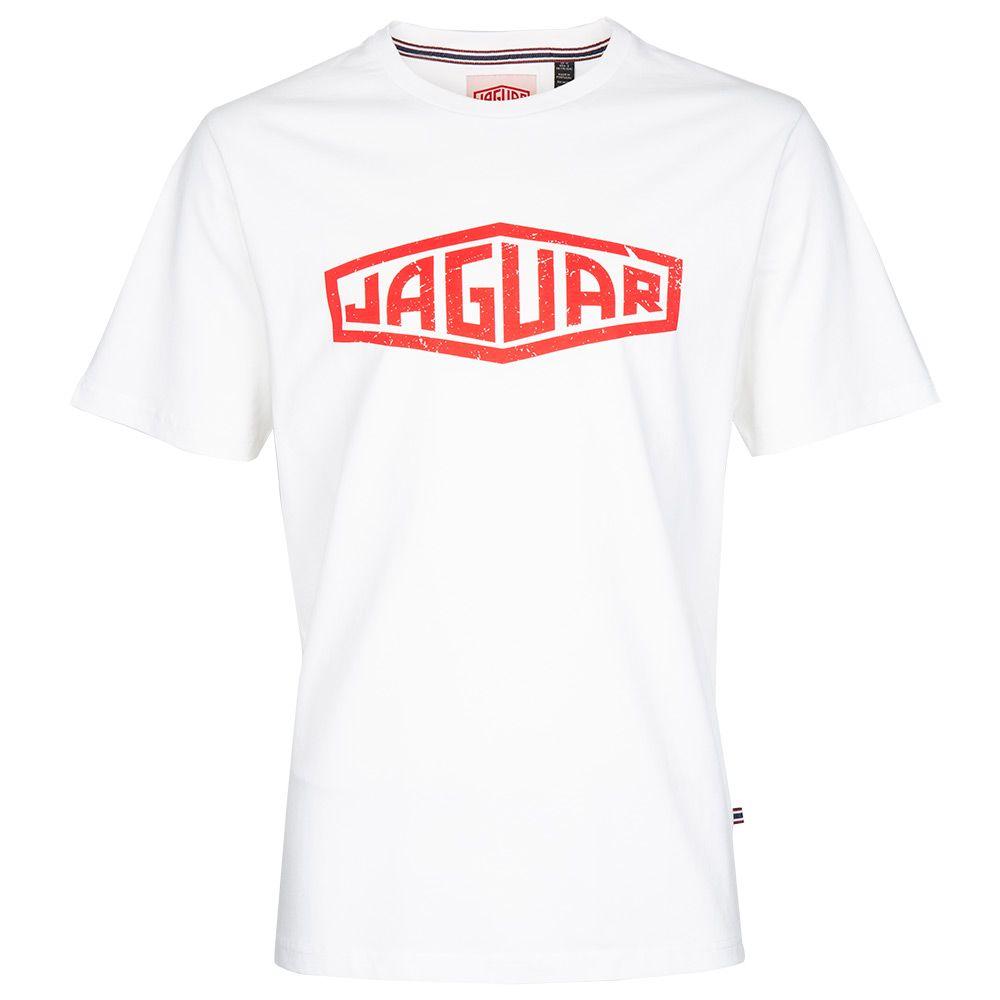 Men's Heritage Lozenge T-Shirt