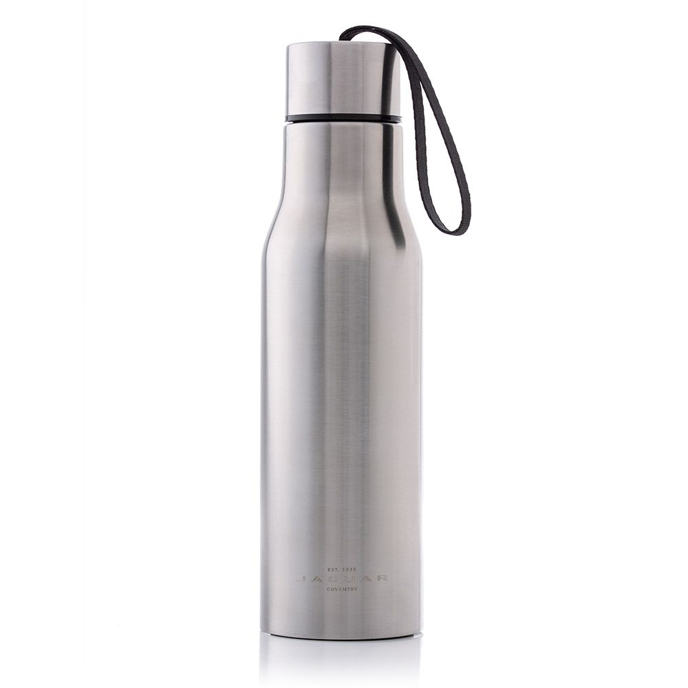 Ultimate Travel Flask