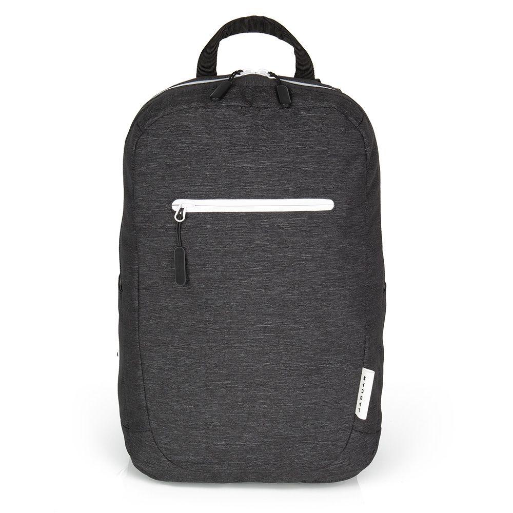 LightweightBackpack