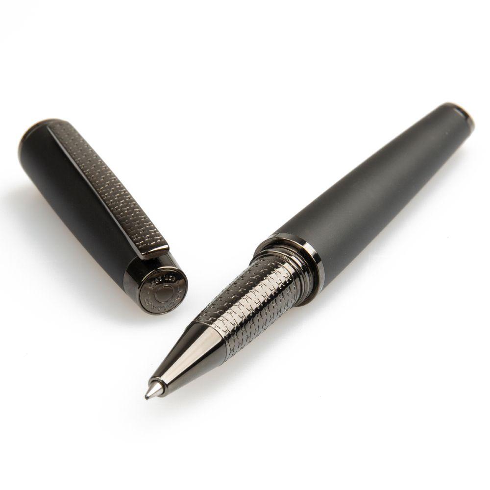 Jaguar Portfolio Pen
