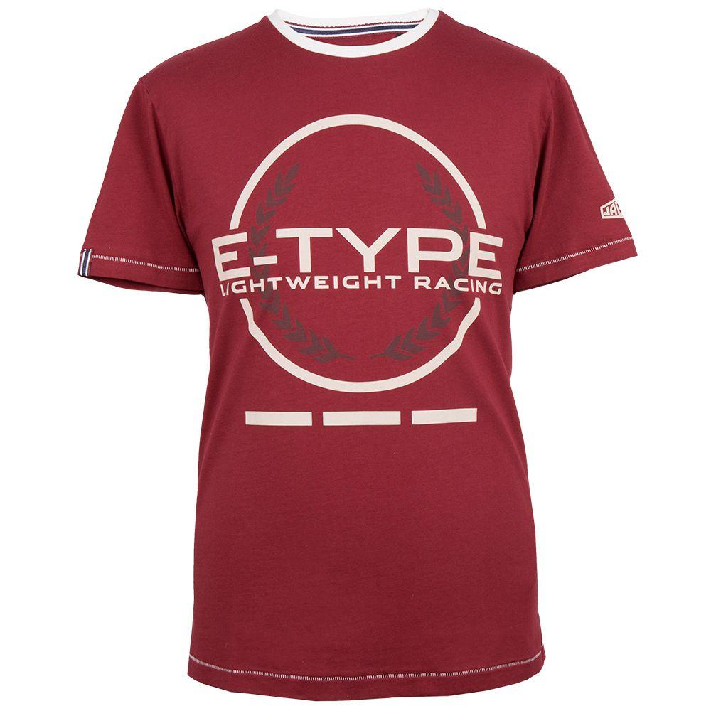 Men's Heritage Graphic T-Shirt